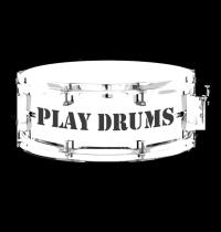 Waarom drumles bij Play Drums?